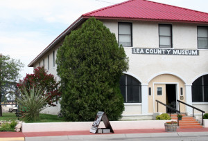 Lea County Pictures2 070 (1280x870)